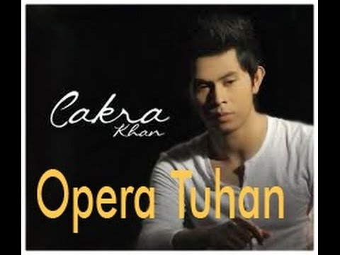 download cakra khan opera tuhan