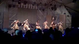 Abafana Baka Mgqumeni (Ondabo Festival) - Inja yeXhonti + Racism Must Fall