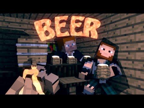 1 6 2] Booze Mod Download   Minecraft Forum
