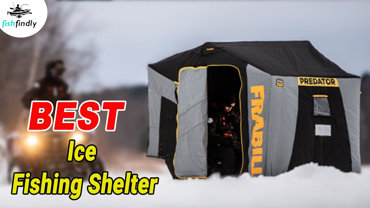 Best Ice Shelter – 2019 Top Picks and Buyer's Guide Ice Fish House Floor Plans X on fish house frame plans, portable fish house plans, ice spearing house plans, ice rink floor plan, fish house layout plans, ice castle floor plans, ice fishing bob house plans, fish house axle plans, drop down fish house plans, ice castle layout, fish house trailer plans, diy tarp tent shelter plans, ice fishing spear house plans, ice house on wheels plans, portable ice house plans, homemade ice house plans, 8x16 fish house plans, aluminum fish house plans, ice cabin fish houses, 4x8 fish house plans,