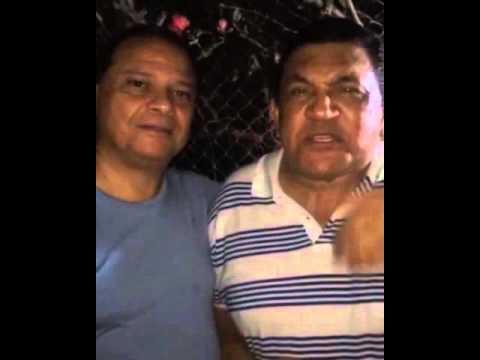 Poncho Zuleta habla sobre el beso que le dio a Silvestre Dangond