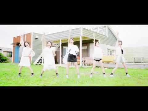 【さんみゅ〜】真夏のFantasy【11th Single】
