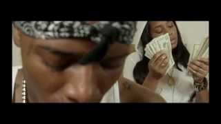 Fetty Wap  - Trap Queen  Prod. By Tony Fadd