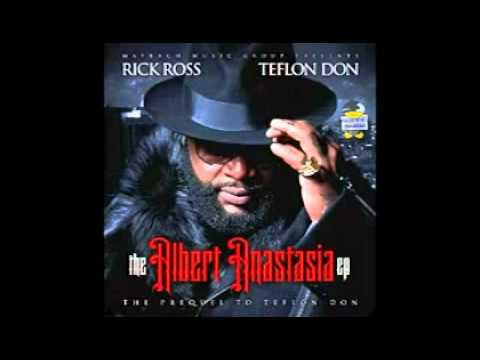 rick-ross-ft-gucci-mane-mc-hammer-instrumental-+-ringtone-download