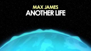 Max James – Another Life [Lo-Fi] 🎵 from Royalty Free Planet™