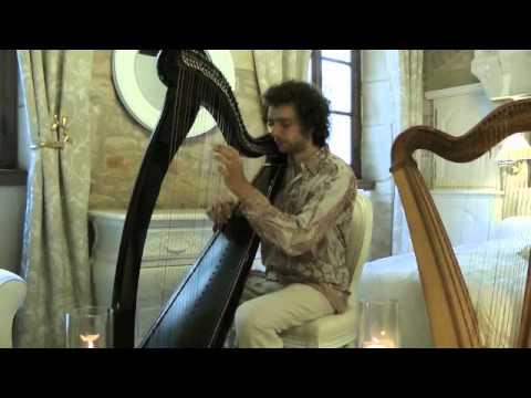 Raphaël in Dijon