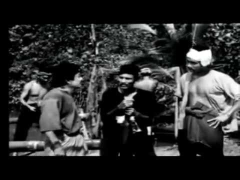 SRI MERSING (1961) Ful Movie