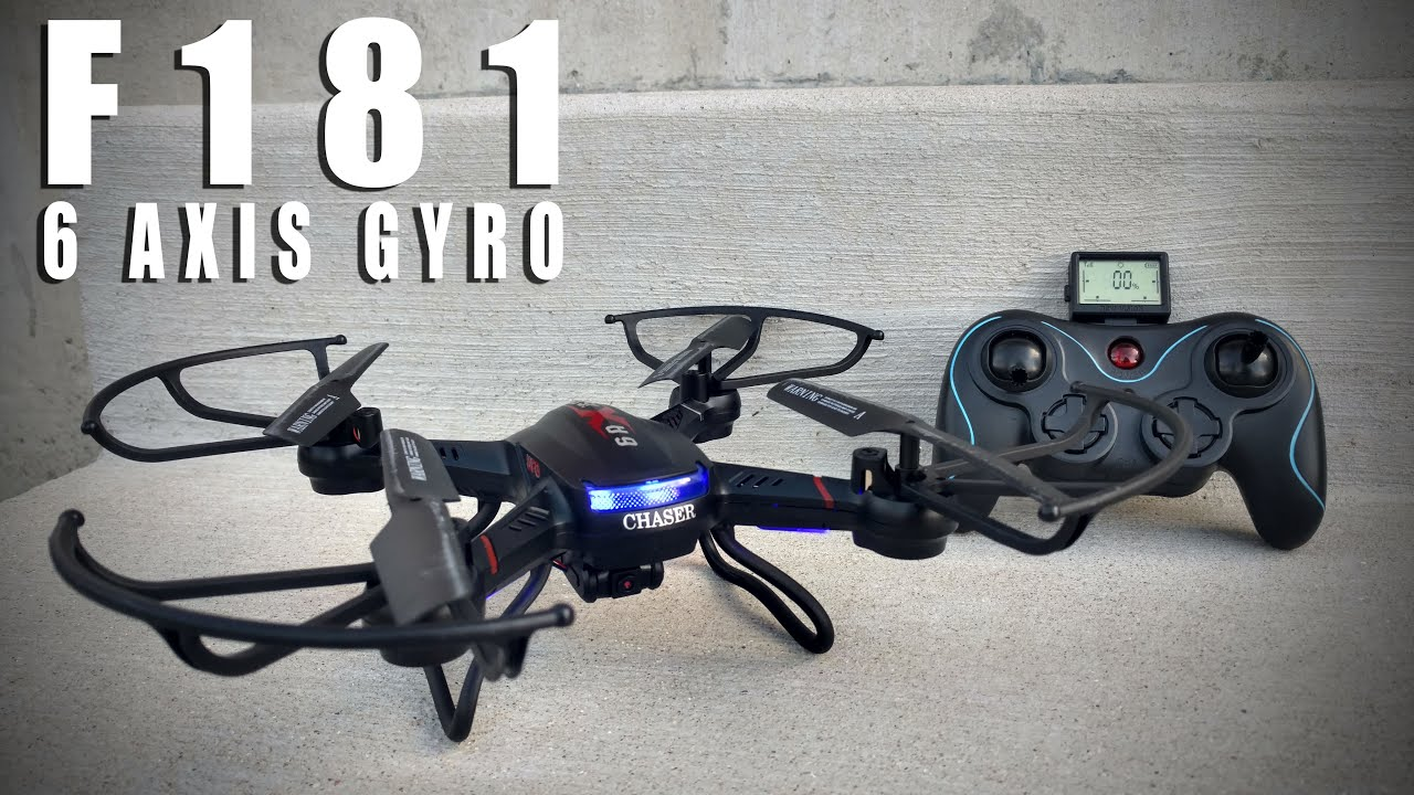 The 8 Best Filming Drones in 2017 - The Drive