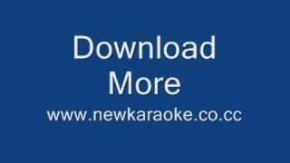 Meri Kahani By Atif Karaoke