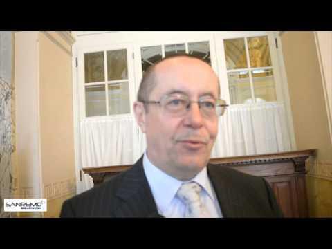 Intervista al Console Generale della Federazione Russa Marat Pavlov