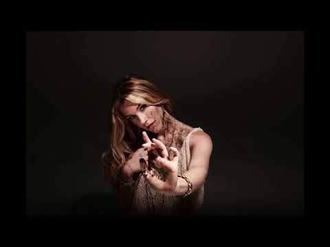 Joss Stone - Stuck On You (LEAD VOCALS)