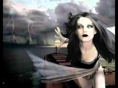 La Mejor Musica Gotica Mp4 Youtube