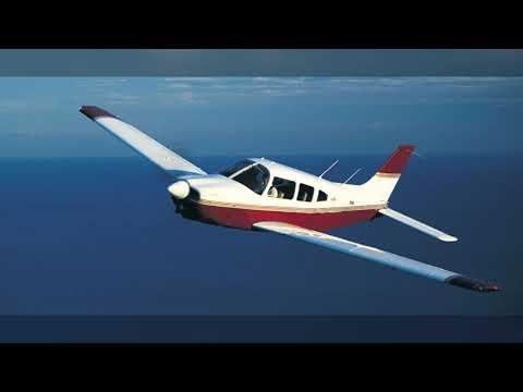 General Chennault Flying Tiger Academy