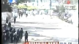 bangladesh police crime