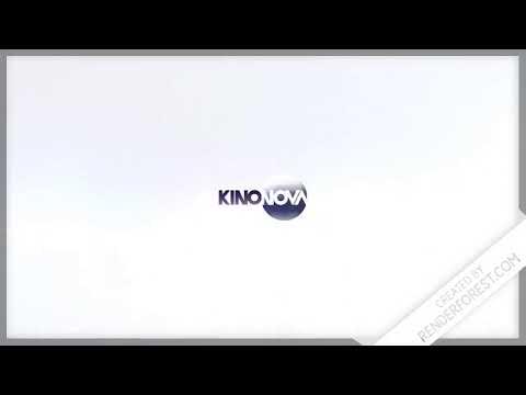 Kino nova выгоду в производстве