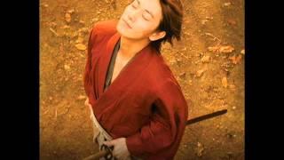 Rurouni Kenshin Live Action OST 18 -Korosazu