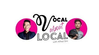 Vocal About Local Episode 4