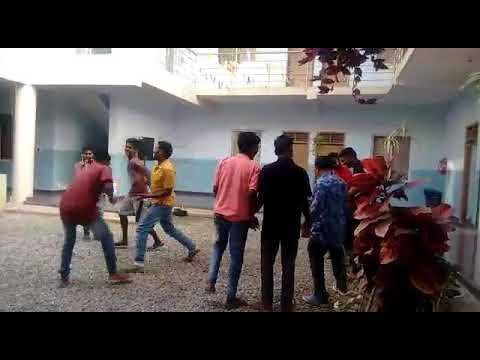 Deepak Kujur 🌹🌹🌹(1)