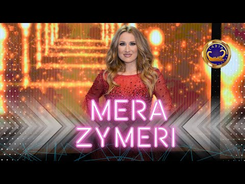 Mera Zymeri - Me dilema (GEZUAR 2020) from YouTube · Duration:  3 minutes 18 seconds