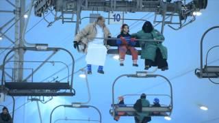 Dubai: A Skier's Journey EP2 S3