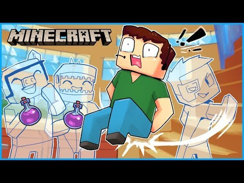 we-used-invisibility-potions-to-troll-nogla-in-minecraft...-ep-10-(he-got-very-mad)