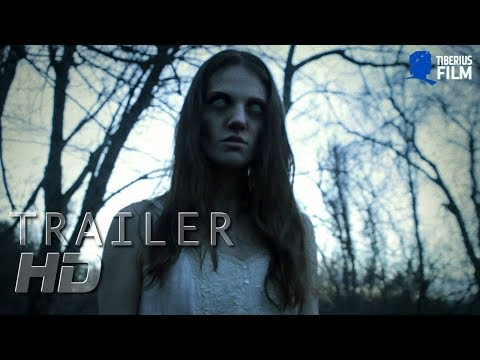 DIE HEXE I Offizieller Trailer I Deutsch