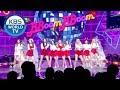 MOMOLAND - Bboom Bboom   모모랜드 - 뿜뿜 [Music Bank / 2018.12.21]