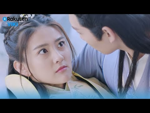The Eternal Love - EP5 | Make Her Jealous [Eng Sub]