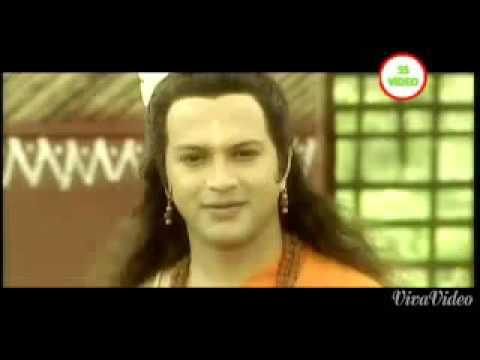 Sree Rama Lakshmananum Song
