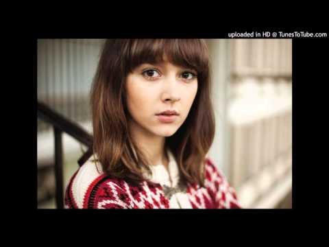 Monika Brodka - Inner City Blues (Make Me Wanna Holler)