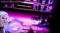 Spielbank Deluxe maximal Einsatz Casino Nix Spielo 2019 HD Novo Merkur