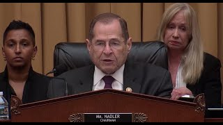 Watch live: House holds hearing on 'lessons learned' from Mueller report