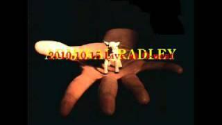 Admiral Radley - Everytime I