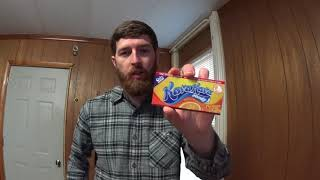 Kava Kava candy review