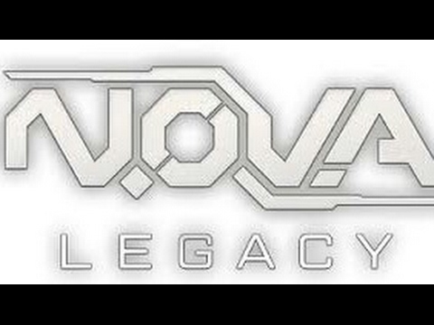N.O.V.A LEGACY 2D [Link] (Android 2.3-6.0) Java#17