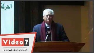 رئيس المجلس الأعلى للقبائل الليبية: