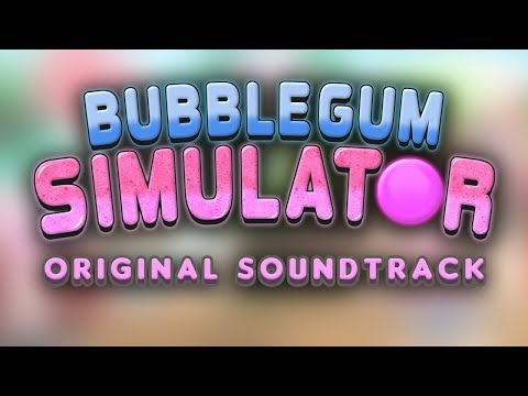 """all-the-colors""-roblox,-bubble-gum-simulator---(original-soundtrack)-by-bslick"