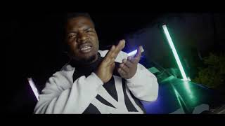 Adui Niyule Ulie Msaidia Pinty Melody (Oficial Video)4k Director Namence