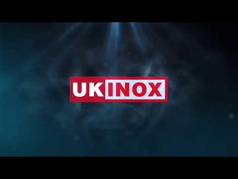 Ukinox Sinks - Ukinox Evye