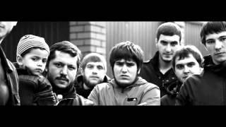 Каспийский Груз   Табор Уходит в Небо официальное видео 2015