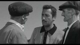 MAFIOSO-Alberto Lattuada (1962)