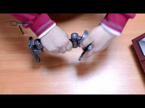 видео: logan rotativo 2 - крепление для монитора или телевизора.