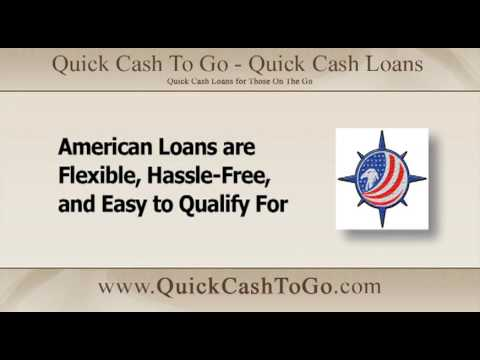 Instant payday loan alberta picture 3