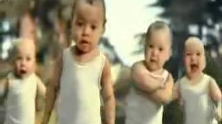 video lucu bayi joget film bayi lucu internet marketing asian brain www keepvid com youtube 240p