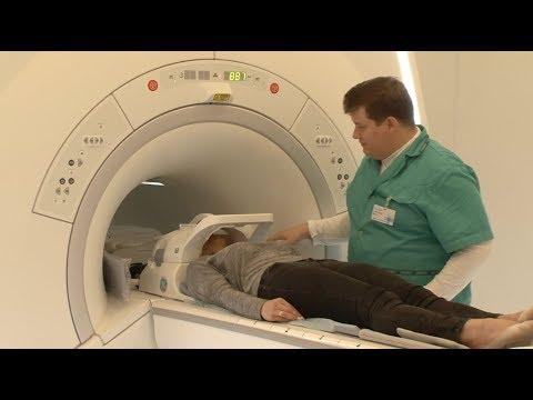 В Старом Осколе открылся диагностический центр «Инвитро»