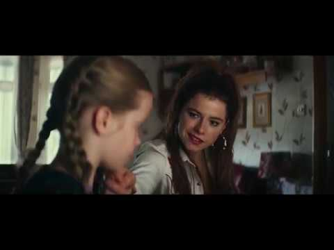 Wild Rose – Official Movie Trailer  – Now Playing