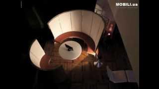 Гостиная мебель модерн, дизайн, стулья Италия(, 2013-01-27T08:20:44.000Z)