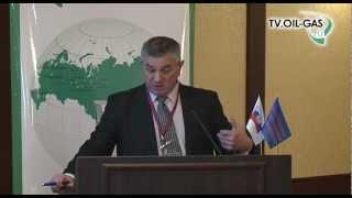 Сергей Калашников, группа компаний СТАЛТ(, 2012-12-18T06:55:36.000Z)