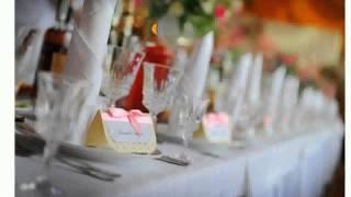 Украшение Свадебных Залов [vecaranda]