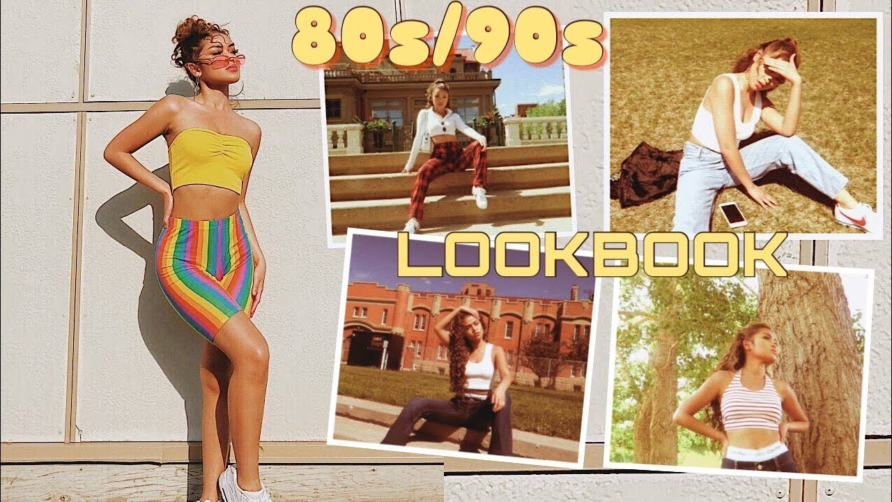 80s-90s-summer-outfit-ideas-lookbook